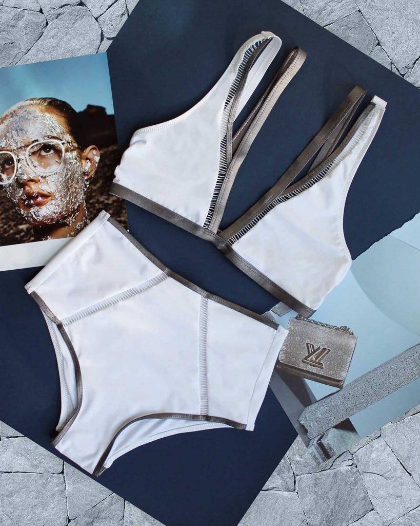 Harvey Nichols, Aksesuar, Yaz Modası, Yaz Trendleri, Ünlü Markalar, Parfüm, İç Giyim, En Pahalı, Mağazalar