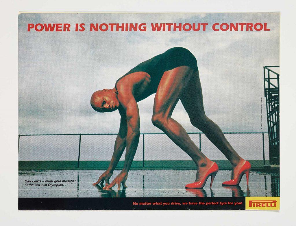 """Pirelli, 2018 faaliyet raporu ile """"Kontrolsüz Güç, Güç Değildir"""" sloganının 25. yılını kutluyor"""