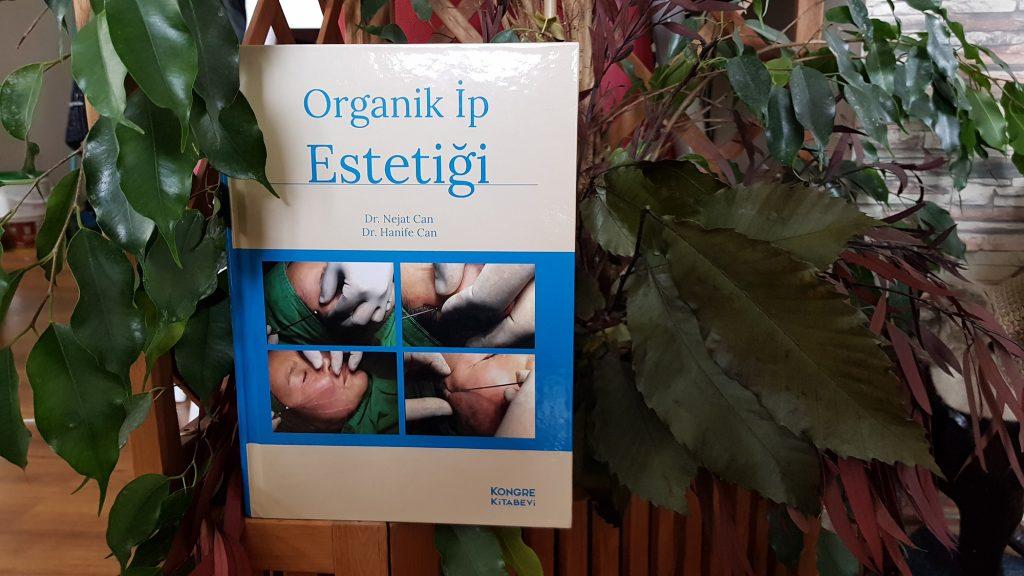 Medical Estetik alanındaki hocaların hocası Dr. Nejat Can Türkiye'de